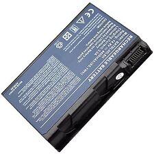 BATTERIE POUR   ACER 9920G / 9920G-302G32MN / 9920G-602G32Mn   14.8V 5200MAH