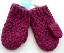 Monsoon Girls' Baby Gloves & Mittens