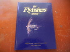 the flyfishers annual 2000 vol 5