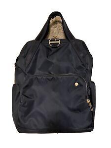 Citysafe CX Anti-Theft Backpack
