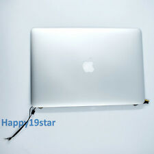 "Apple MacBook Pro 15"" A1398 Late 2013 - Mid 2014 Retina Full LCD Screen Assembly"
