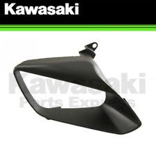 NEW 2004 - 2009 GENUINE KAWASAKI KFX 700 RIGHT HEAD LIGHT COVER 14091-0062-6Z