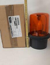 lampe sirène / zwaailicht 220V