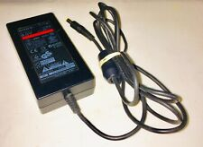 Sony AC Power Adapter Charger SCPH-70100, In-100-240V 1.5A 50/60 Out-8.5V-5.65A