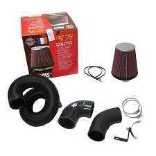 K&N 57i Air Filter Induction Kit / Intake Kit - 57-0665