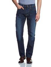 Tommy Hilfiger men's  jeans RONAN W29xL34