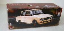 Repro Box Mercury Art.4 Alfa Romeo Giulia Super