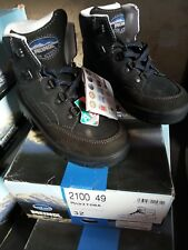 Chaussures de randonnée Meindl Manitoba T32