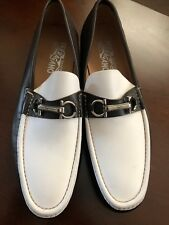 salvatore ferragamo shoes men 11