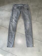 gang jeans 27