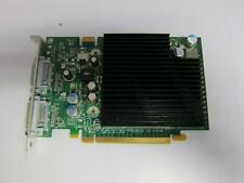 GeForce 8800GT Alpha Dog Edition PV-T88P-YDF4 Graphics Video Card
