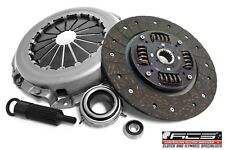 TOYOTA 4 RUNNER, DYNA, HIACE, HILUX, LANDCRUISER CLUTCH KIT - CLUTCHPRO