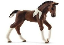 Schleich - Trakehner Foal horse toy figure NEW * Farm Life #13758