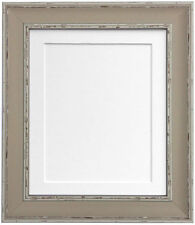 French Country Plastic Photo & Picture Frames