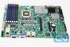 TYAN S8010 Socket C32 6 DDR3 DIMM Slots ATX Motherboard AMD SR5670/SP5100