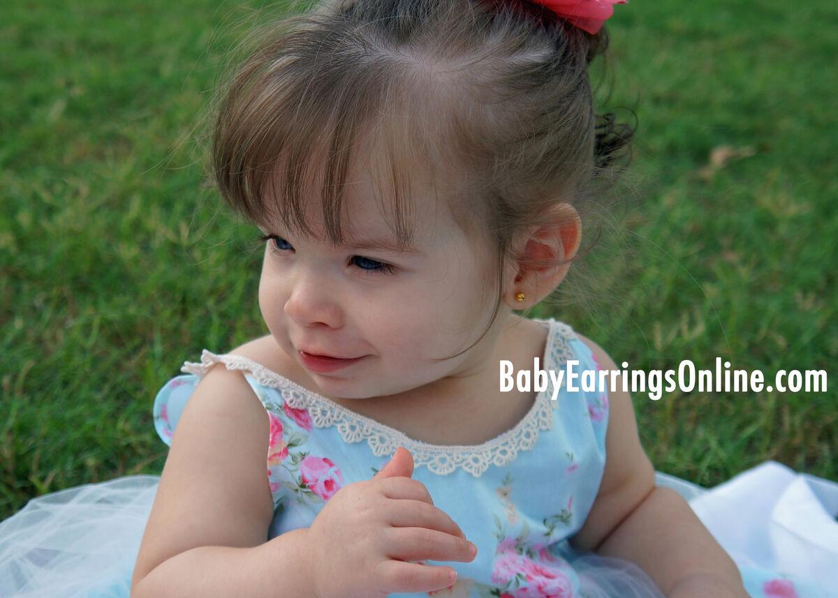 BabyEarringsOnline.COM