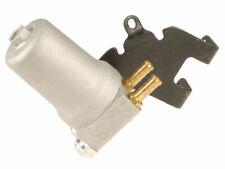 For Ford F250 Super Duty Automatic Transmission Filter Kit Motorcraft 77531QT