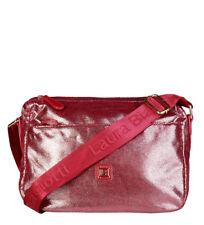 Bolsas hombro Laura Biagiotti Lb17w100-24 rojo Nosize