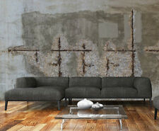 Old Concrete Wall 12' x 8' (3,66m x 2,44m)-Wall Mural