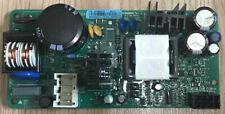 Refrigerator Power Supply Control Board Part #W10665178 W10830278