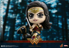 Hot Toys COSB417 WONDER WOMAN COSBABY (S) COLLECTIBLE FIGURE Toy
