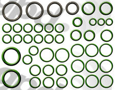 A/C System O-Ring and Gasket Kit Global 1321256