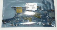 NUOVE ORIGINALI DELL LATITUDE E5470 SCHEDA MADRE INTEL I5 6300U 3GHz hcp0k