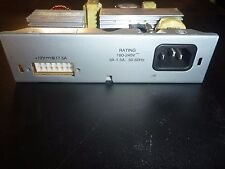 Cisco power supply for UC560 Router