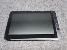"ViewSonic VPAD10 ViewPad 10 Android OS 2.2 16GB 10"" MultiTouch LCD Screen Tablet"