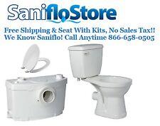 Toilets Ebay