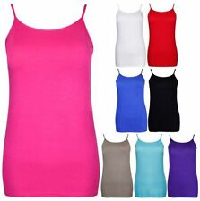 Plus Casual Tank, Cami Tops & Blouses for Women