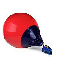 "AnchorLift Pro w/ Standard Red 11"" Buoy (002.27R Pro)"