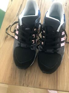 Baskets ADIDAS EQT Taille 36