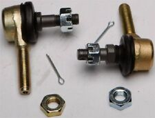 All Balls - 51-1027 - Tie Rod Ends`