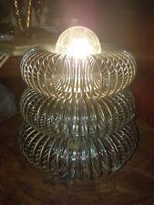TABLE LAMP VINTAGE REGGIANI STYLE DESIGN