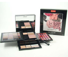 PUPART EYES LIPS & FACE COFANETTO TRUCCO PUPA  012 PINK ILLUSION