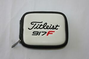 TITLEIST 917F SUREFIT WEIGHT KIT