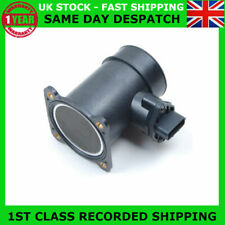 MASS AIR FLOW METER SENSOR FIT NISSAN ALMERA TINO PRIMERA X-TRAIL MAF AFM