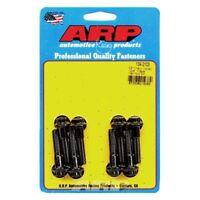 New 135-2001 ARP Intake Manifold Bolt Set Chevy bb 366 396 402 427 454 6 Point