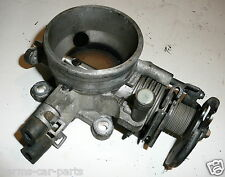 Hyundai Coupe MK2 Slll 2002 1.6 - Engine Throttle Body