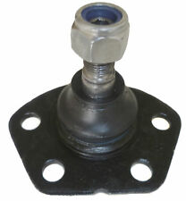 MAPCO 19498 ball joint