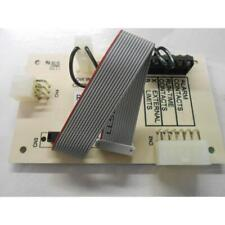 LOCHINVAR RLY20002/1215A INTEGRATED CONTROL BOARD 193954