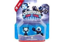 Skylanders Toys to Life Character Figures Packs