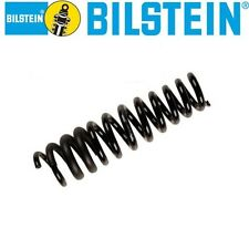 For Mercedes W163 ML320 ML430 ML500 98-05 Rear Coil Spring BILSTEIN 36134335