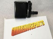GM OEM-Vapor Canister Vent Valve Control Solenoid 25950499
