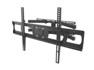 TV Wall Mount Bracket  LCD, LED, Flat Screen,Plasma 32''-65 '' VESA 600 X 400