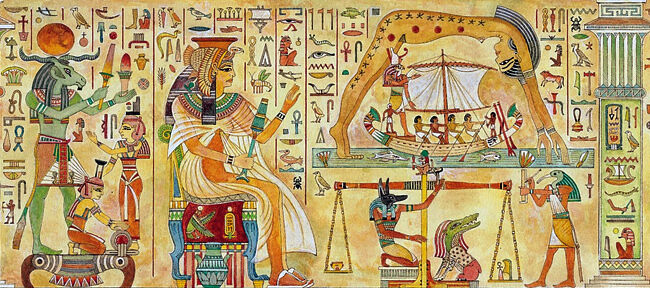AncientAntiquitySeller