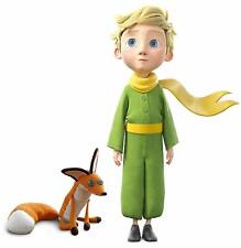 Hape The Little Prince Exclusive Figurines - Friends Toy Figure 824762