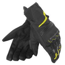 Guanti protezione leggeri per motociclista tessuto , Taglia XL