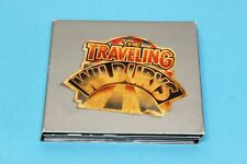 Musik Album CD - The Traveling Wilburys Collection
